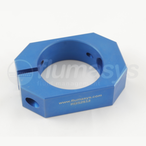 RBS2512_Flumasys_Optimum_retainer_bracket_small_picture