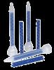 2K statické mísiče OptiMixer™ řada 480