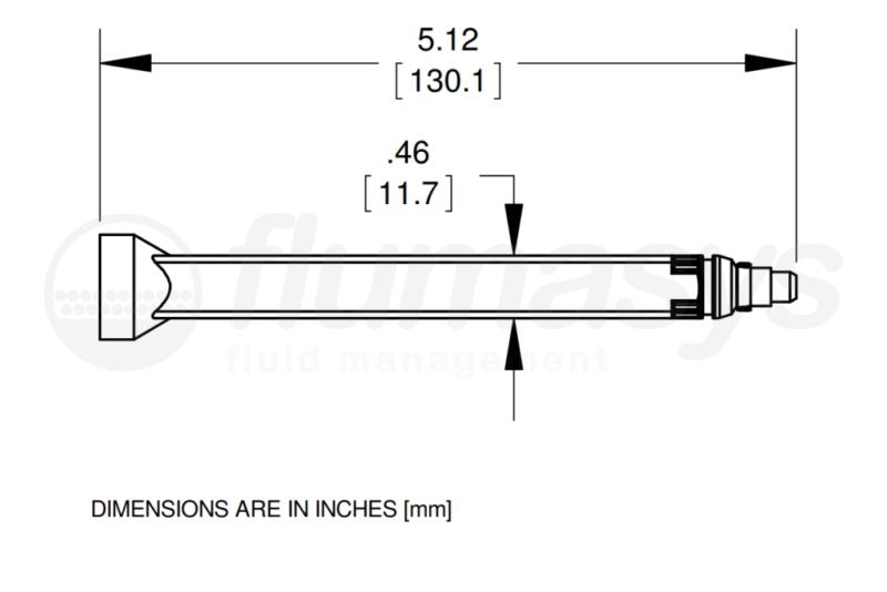 7361695_Nordson_EFD_OPTIMIXER_drawing