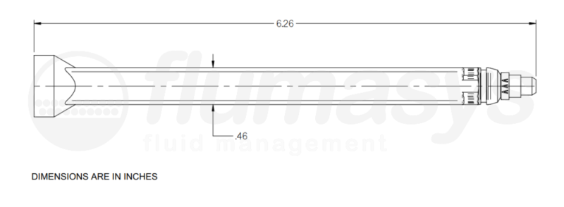 7361703_Nordson_EFD_OPTIMIXER_drawing