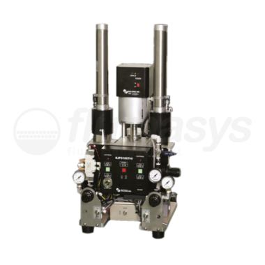 SJP315CT-2_Flumasys_DOUBLE_CARTRIDGE_PUMP_picture