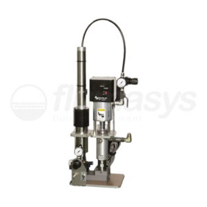 SJP315CT_Flumasys_SINGLE_CARTRIDGE_PUMP_picture