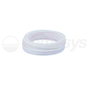 PE14CL_LLDPE_tubing_picture