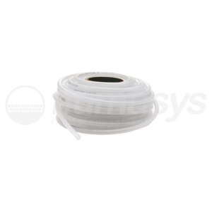 PE38CL_LLDPE_tubing_picture