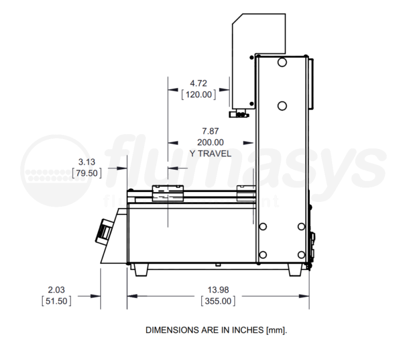 7361345_Nordson_EFD_ROBOT_E2TP_3AXIS_200X200X50MM_drawing_side
