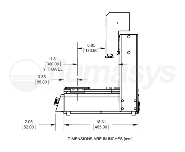 7361346_Nordson_EFD_ROBOT_E3TP_3AXIS_300X300X100MM_drawing_side