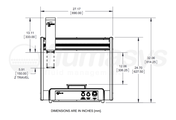 7361348_Nordson_EFD_ROBOT_E5TP_3AXIS_500X500X150MM_drawing_front