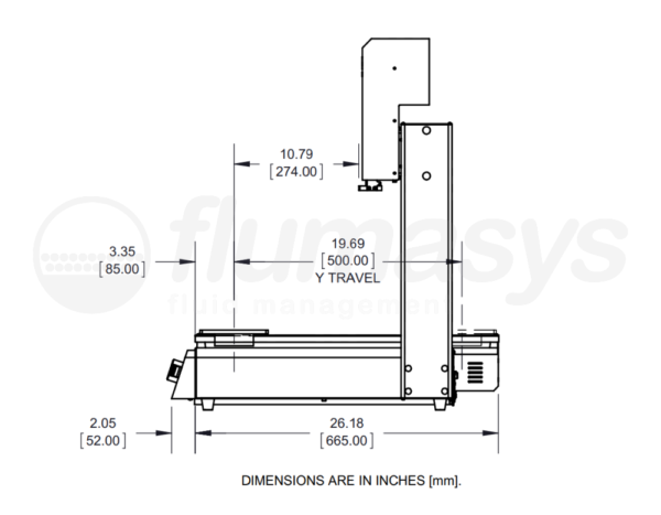 7361348_Nordson_EFD_ROBOT_E5TP_3AXIS_500X500X150MM_drawing_side