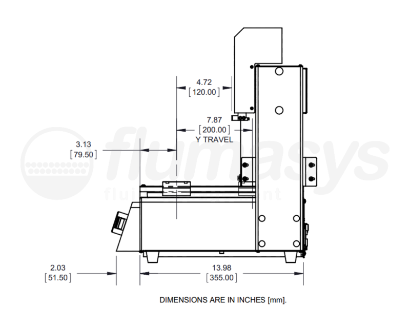 7361349_Nordson_EFD_ROBOT_E2V_3AXIS_150X200X50MM_drawing_side