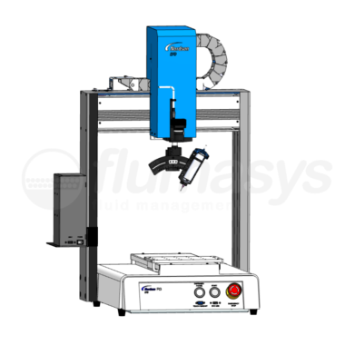 7363572_Nordson_EFD_ROBOT_R3V_4AXIS_300x300x150MM_picture