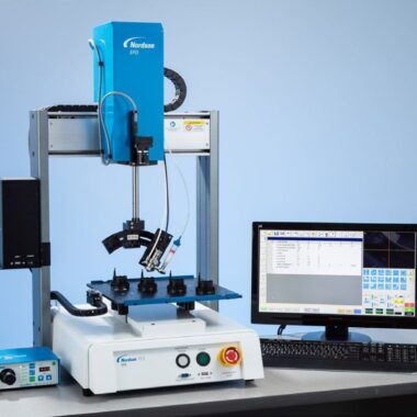 7363572_Nordson_EFD_ROBOT_R3V_4AXIS_300x300x150MM_picture2
