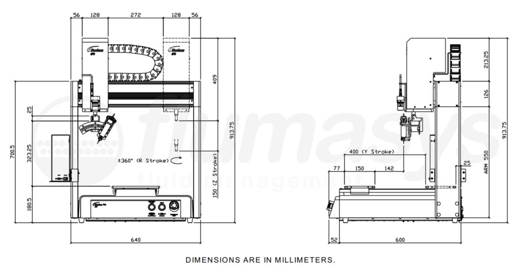 7363573_Nordson_EFD_ROBOT_R4V_4AXIS_400x400x150MM_drawing