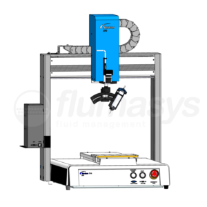 7363573_Nordson_EFD_ROBOT_R4V_4AXIS_400x400x150MM_picture