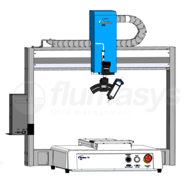 7363574_Nordson_EFD_ROBOT_R6V_4AXIS_620x500x150MM_picture
