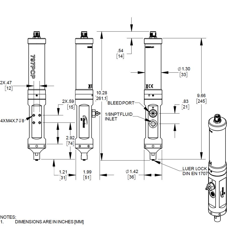 NordsonEFD_797PCP_0.05_cavity_pump_Drawing