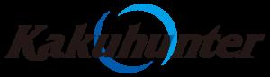 kakuhunter_logo