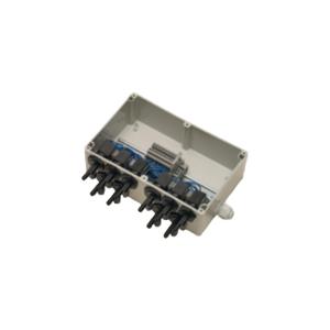 RECOVTEC-RM-LV6-mit-und-ohne-Kabel_Kunststoff-ein-Bild