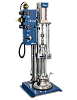 5 gal / 20 liter Pneumatic Pumps