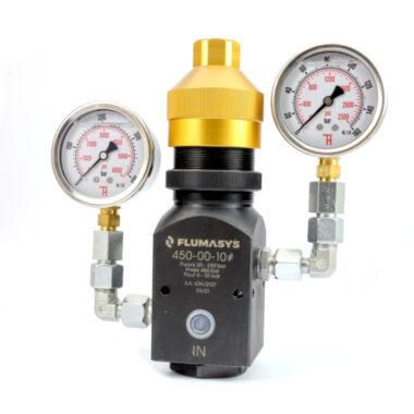 FLUMASYS_Pressure_regulator_.450-00-10jpg