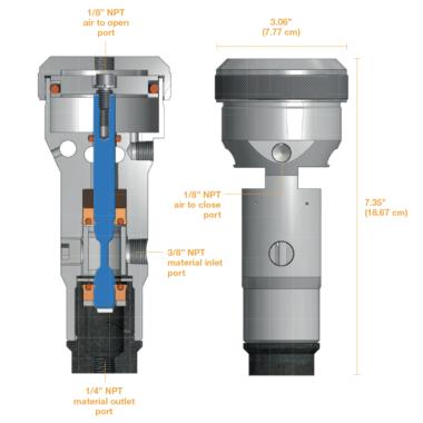 Nordson_Sealant_Equipment_033_Valve_picture2
