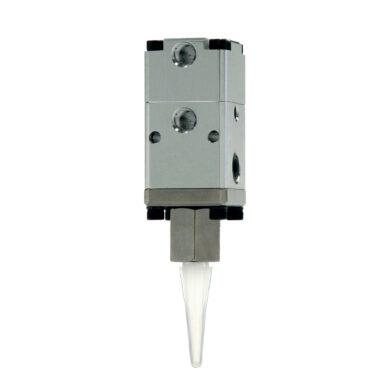 Nordson_Sealant_Equipment_245_No-Drip_valve_picture