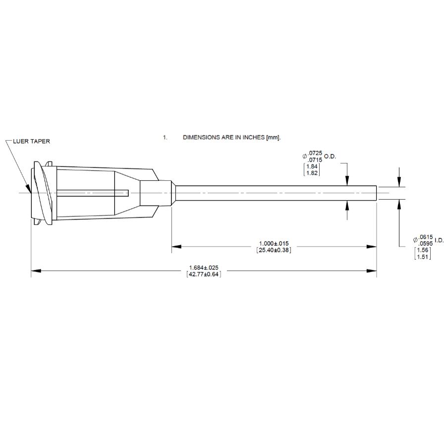 7018032_NordsonEFD_General_Purpose_Tips_Drawing