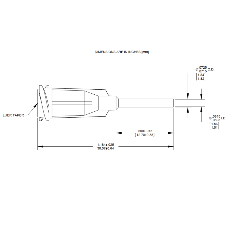 7018043_NordsonEFD_General_Purpose_Tips_Drawing
