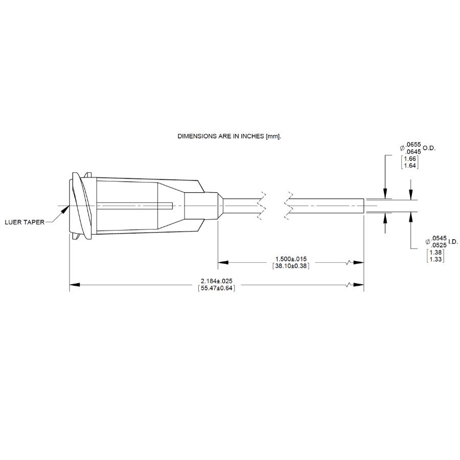 7018062_NordsonEFD_General_Purpose_Tips_Drawing