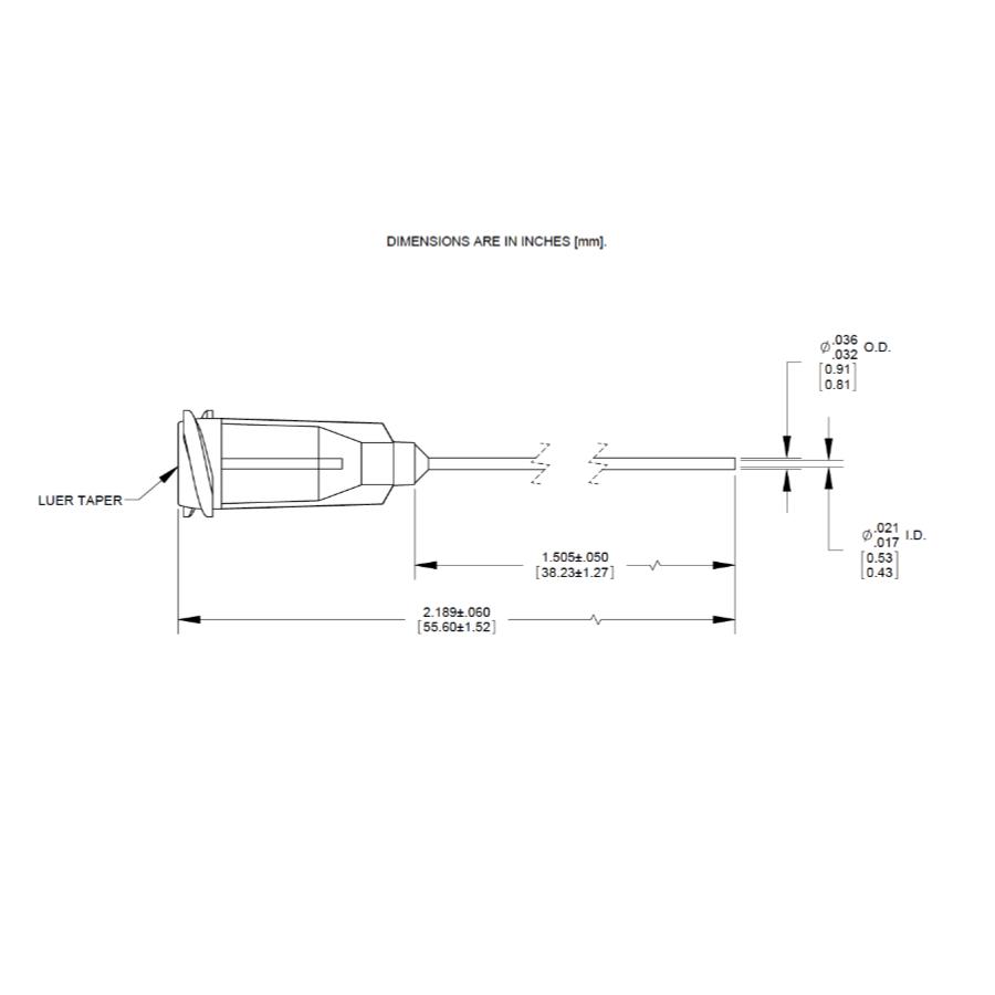 7018201_NordsonEFD_Flexible_Tips_Drawing