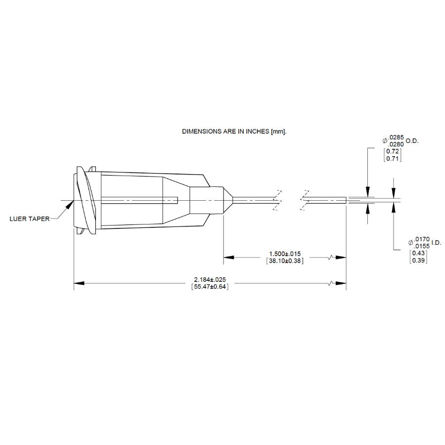 7018266_NordsonEFD_General_Purpose_Tips_Drawing