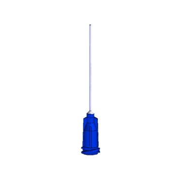 7018266_Nordson_EFD_GP_Dispensing_Tip