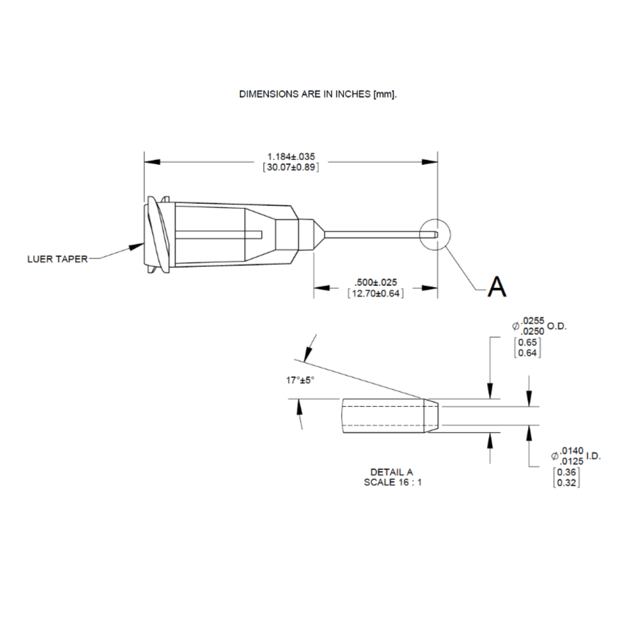 7018321_NordsonEFD_Chamfered_Tips_Drawing