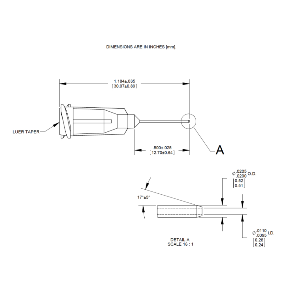 7018352_NordsonEFD_Chamfered_Tips_Drawing