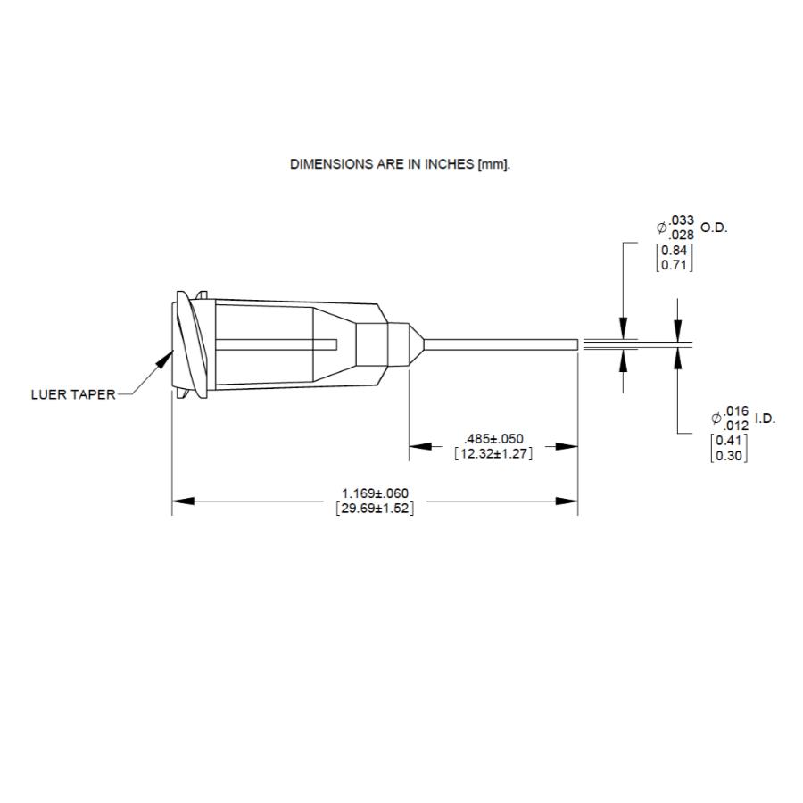 7018366_NordsonEFD_Flexible_Tips_Drawing