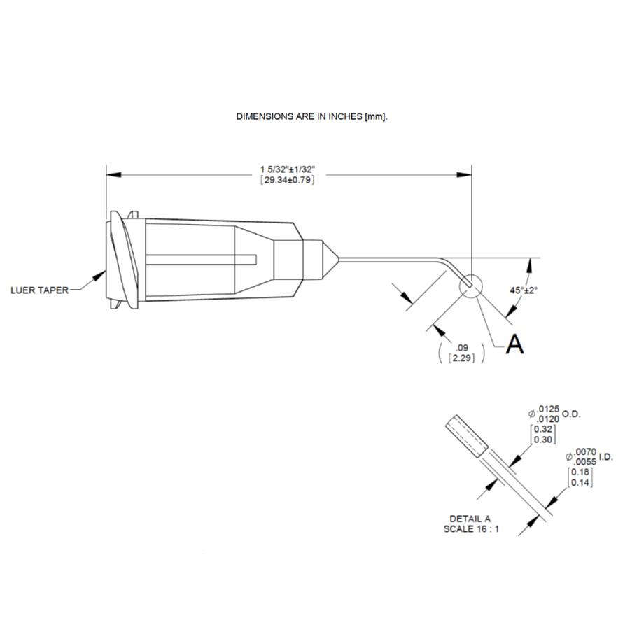 7018434_NordsonEFD_General_Purpose_Tips_Drawing