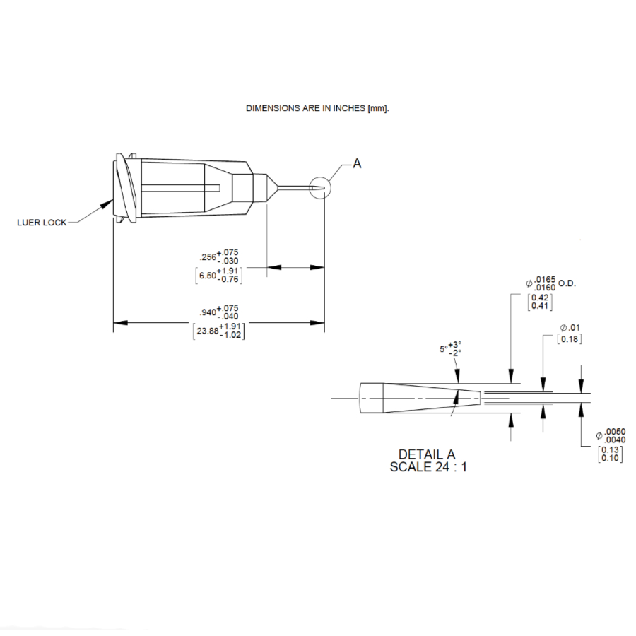 7018477_NordsonEFD_Chamfered_Tips_Drawing