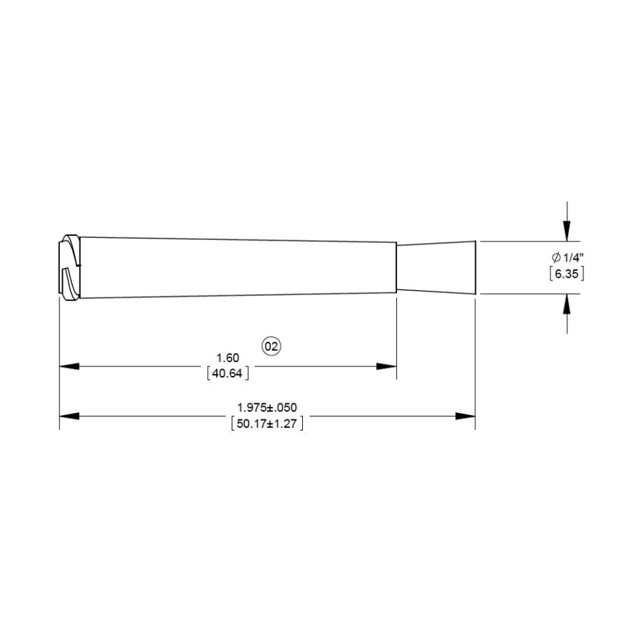 7018490_NordsonEFD_Brush_Tip_Drawing
