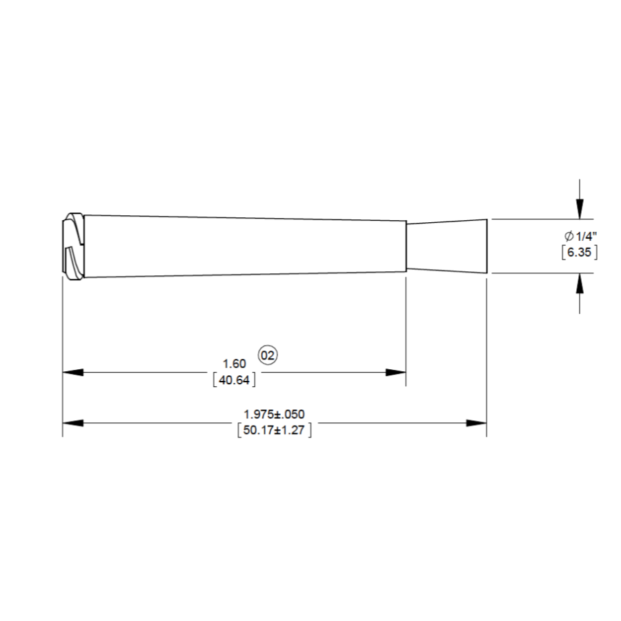 7018494_NordsonEFD_Brush_Tip_Drawing